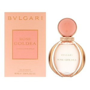 ブルガリ BVLGARI ローズ ゴルデア EDP・SP 90ml 香水 フレグランス ROSE GOLDEA|beautyfactory