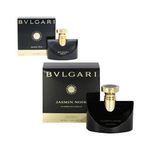 (最大500円OFFクーポン 1/4 23:00まで)BVLGARI ブルガリ ジャスミン ノワール EDP・SP 100ml 香水 フレグランス JASMIN NOIR|beautyfactory