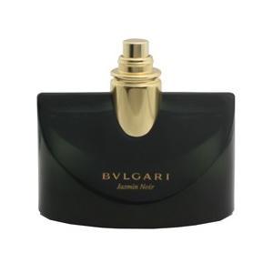 (最大500円OFFクーポン 9/30 23:00まで)BVLGARI ブルガリ ジャスミン ノワール (テスター) EDP・SP 100ml 香水 フレグランス JASMIN NOIR TESTER|beautyfactory