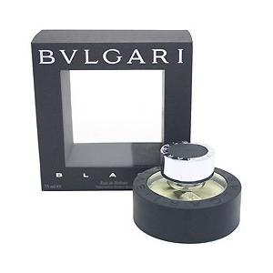 BVLGARI ブルガリ ブラック EDT・SP 75ml 香水 フレグランス BVLGARI BLACK|beautyfactory