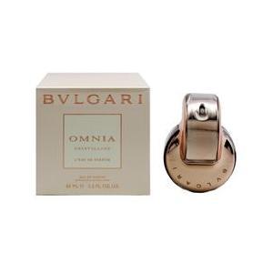 ブルガリ BVLGARI オムニア クリスタリン EDP・SP 65ml 香水 フレグランス OMNIA CRYSTALLINE L'EAU DE PARFUM|beautyfactory