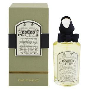 ペンハリガン PENHALIGON'S デューロ EDC・SP 100ml 香水 フレグランス DOURO|beautyfactory
