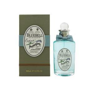 ペンハリガン PENHALIGON'S ブルーベル EDT・SP 100ml 香水 フレグランス BLUEBELL|beautyfactory
