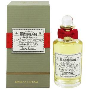 ペンハリガン PENHALIGON'S ハマン ブーケ EDT・SP 100ml 香水 フレグランス HAMMAM BOUQUET|beautyfactory