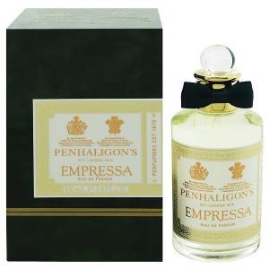 ペンハリガン PENHALIGON'S エンプレッサ EDP・SP 100ml 香水 フレグランス EMPRESSA|beautyfactory