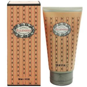 ペンハリガン PENHALIGON'S エレニシア ハンド&ボディ クリーム 150ml 香水 フレグランス ELLENISIA HAND & BODY CREAM|beautyfactory