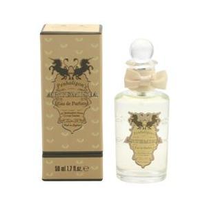 ペンハリガン PENHALIGON'S アルテミジア EDP・SP 50ml 香水 フレグランス ARTEMISIA|beautyfactory