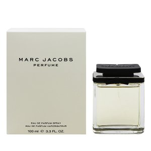 MARC JACOBS マーク ジェイコブス EDP・SP 100ml 香水 フレグランス MARC JACOBS|beautyfactory