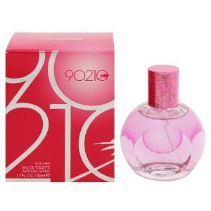 ビバリーヒルズ BEVERLY HILLS 90210 ティックルドピンク EDT・SP 50ml 香水 フレグランス 90210 TICKLED PINK FOR HER beautyfactory