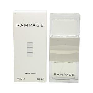 アメリカの女の子たちの間ではもはや常識、新進のカジュアル・ブランド「RAMPAGE」です。日本初上陸...