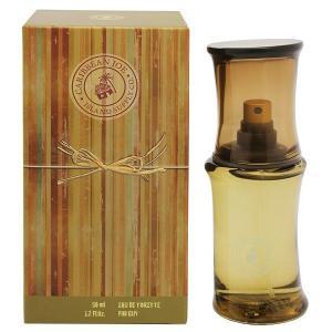 CARIBBEAN JOE カリビアン ジョー フォーメン EDT・SP 50ml 香水 フレグランス CARIBBEAN JOE FOR GUY|beautyfactory