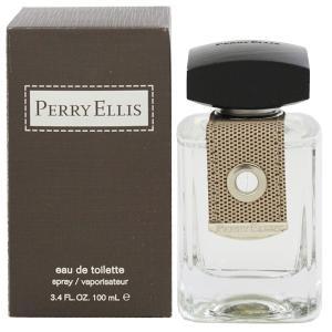 PERRY ELLIS ペリーエリス フォーメン EDT・SP 100ml 香水 フレグランス PERRY ELLIS beautyfactory