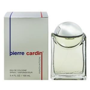 ピエール カルダン PIERRE CARDIN イノベーション EDC・SP 100ml 香水 フレグランス INNOVATION|beautyfactory