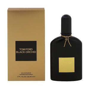 トムフォード TOM FORD ブラックオーキッド EDP・SP 50ml 香水 フレグランス TOM FORD BLACK ORCHID|beautyfactory