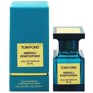 トムフォード TOM FORD ネロリ ポルトフィーノ EDP・SP 30ml 香水 フレグランス ...