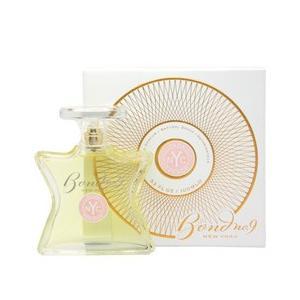 ボンドNo.9 BOND NO.9 パークアベニュー EDP・SP 100ml 香水 フレグランス PARK AVENUE|beautyfactory