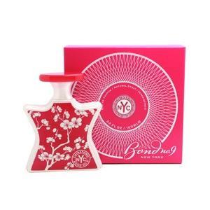 ボンドNo.9 BOND NO.9 チャイナタウン EDP・SP 100ml 香水 フレグランス CHINATOWN|beautyfactory