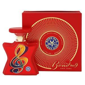 ボンドNo.9 BOND NO.9 ウェストサイド EDP・SP 50ml 香水 フレグランス WEST SIDE|beautyfactory