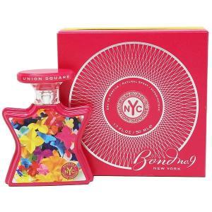 2013年に発売されたレディス香水。ダイナミックでもあるフローラル・グリーンの香調がベース。トップは...