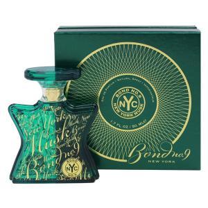 ボンドNo.9 BOND NO.9 ニューヨーク ムスク EDP・SP 50ml 香水 フレグランス NEW YORK MUSK|beautyfactory