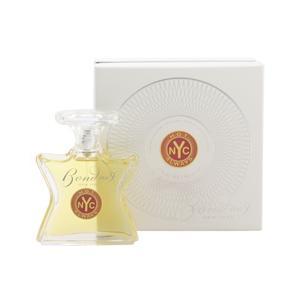 ボンドNo.9 BOND NO.9 ホット オールウェイズ EDP・SP 50ml 香水 フレグランス H.O.T. ALWAYS|beautyfactory