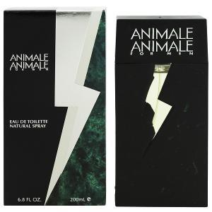 パルロックス PARLUX アニマル アニマル フォーメン EDT・SP 200ml 香水 フレグランス ANIMALE ANIMALE FOR MEN|beautyfactory