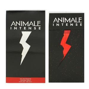 パルロックス PARLUX アニマル インテンス フォーメン EDT・SP 200ml 香水 フレグランス ANIMALE INTENSE FOR MEN|beautyfactory