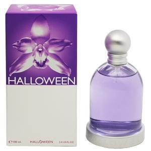 ジェイ デル ポゾ J DEL POZO ハロウィン (箱なし) EDT・SP 100ml 香水 フレグランス HALLOWEEN|beautyfactory