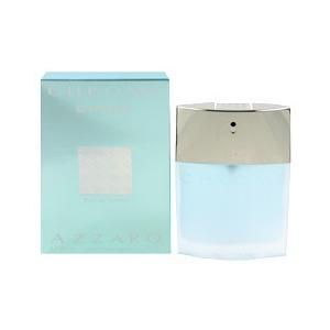 アザロ AZZARO クローム スポーツ (箱なし) EDT・SP 50ml 香水 フレグランス CHROME SPORT|beautyfactory