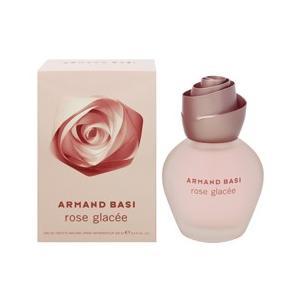 アルマンド バジ ARMAND BASI ローズ グラッセ (箱なし) EDT・SP 100ml 香水 フレグランス ROSE GLACEE|beautyfactory