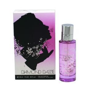 アンドミー (&me) &ME ダイヤモンド ダズル (テスター) EDP・SP 30ml 香水 フレグランス DIAMOND DAZZLE TESTER|beautyfactory