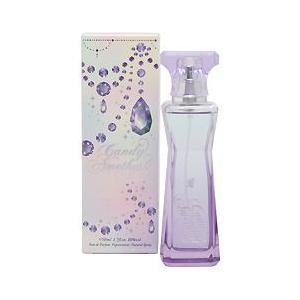 アンドミー (&me) &ME キャンディアメジスト (箱なし) EDP・SP 50ml 香水 フレグランス CANDY AMETHYST|beautyfactory