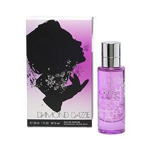 アンドミー (&me) &ME ダイヤモンド ダズル (箱なし) EDP・SP 30ml 香水 フレグランス DIAMOND DAZZLE|beautyfactory