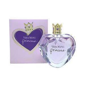 ヴェラ ウォン VERA WANG プリンセス (箱なし) EDT・SP 50ml 香水 フレグランス PRINCESS|beautyfactory