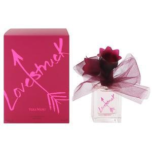 ヴェラ ウォン VERA WANG ラブストラック (箱なし) EDP・SP 30ml 香水 フレグランス LOVESTRUCK|beautyfactory