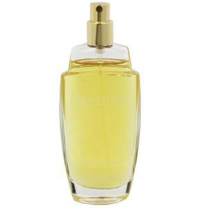エスティローダー ESTEE LAUDER ビューティフル (テスター) EDP・SP 75ml 香水 フレグランス BEAUTIFUL TESTER|beautyfactory