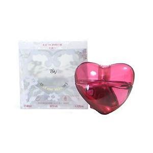 エステルドバルローズ ESTELLE DE VALROSE オール オブ ミー インハート (箱なし) EDP・SP 40ml 香水 フレグランス ALL OF ME IN HEART|beautyfactory