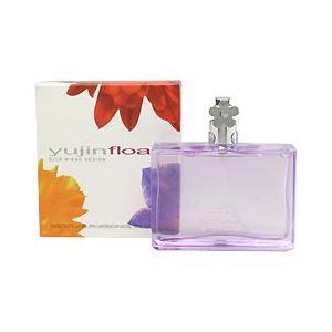 エラミカオ ELLA MIKAO ユージン フロア (箱なし) EDT・SP 100ml 香水 フレグランス YUJIN FLOA|beautyfactory