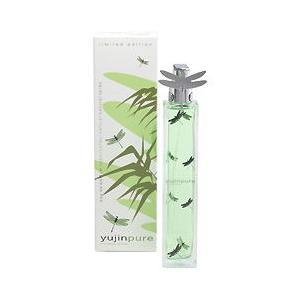 エラミカオ ELLA MIKAO ユージン ピュア (箱なし) EDP・SP 50ml 香水 フレグランス YUJIN PURE|beautyfactory