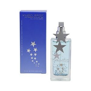エラミカオ ELLA MIKAO ユージン スター マーキュリー (箱なし) EDT・SP 30ml 香水 フレグランス YUJIN STAR MERCURY|beautyfactory