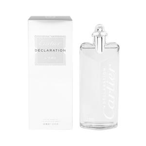 カルティエ CARTIER デクラレーション ロー (箱なし) EDT・SP 100ml 香水 フレグランス DECLARATION L'EAU|beautyfactory