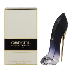 キャロライナヘレラ CAROLINA HERRERA グッドガール レジェール (箱なし) EDP・SP 80ml 香水 フレグランス GOOD GIRL LEGERE|beautyfactory
