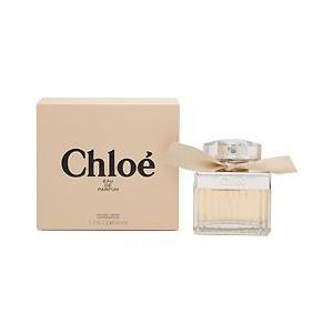 CHLOE クロエ オードパルファム (箱なし) EDP・SP 50ml 香水 フレグランス CHLOE|beautyfactory