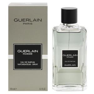 GUERLAIN ゲラン オム (箱なし) EDP・SP 100ml 香水 フレグランス GUERLAIN HOMME|beautyfactory