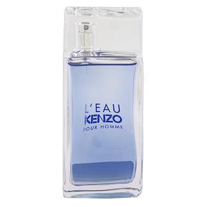 KENZO ローパケンゾー プールオム (テスター) EDT・SP 50ml 香水 フレグランス L'EAU PAR KENZO POUR HOMME TESTER|beautyfactory