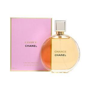 シャネル CHANEL チャンス (箱なし) EDP・SP 100ml 香水 フレグランス CHANCE|beautyfactory