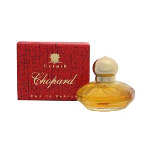 ショパール CHOPARD カシミア ミニ香水 EDP・SP 5ml 香水 フレグランス CASMIR|beautyfactory