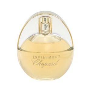 ショパール CHOPARD インフィニメント (テスター) EDP・SP 75ml 香水 フレグランス INFINIMENT TESTER|beautyfactory