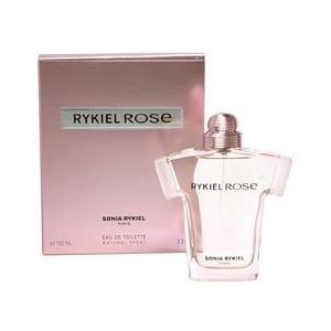 ソニアリキエル SONIA RYKIEL リキエル ローズ (箱なし) EDT・SP 100ml 香水 フレグランス RYKIEL ROSE beautyfactory