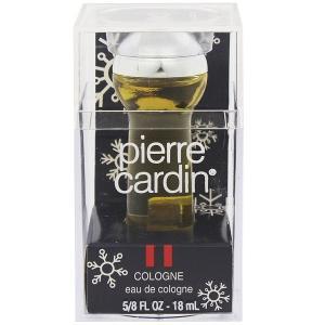 PIERRE CARDIN ピエール カルダン (箱なし) EDC・BT 18ml 香水 フレグランス PIERRE CARDIN|beautyfactory